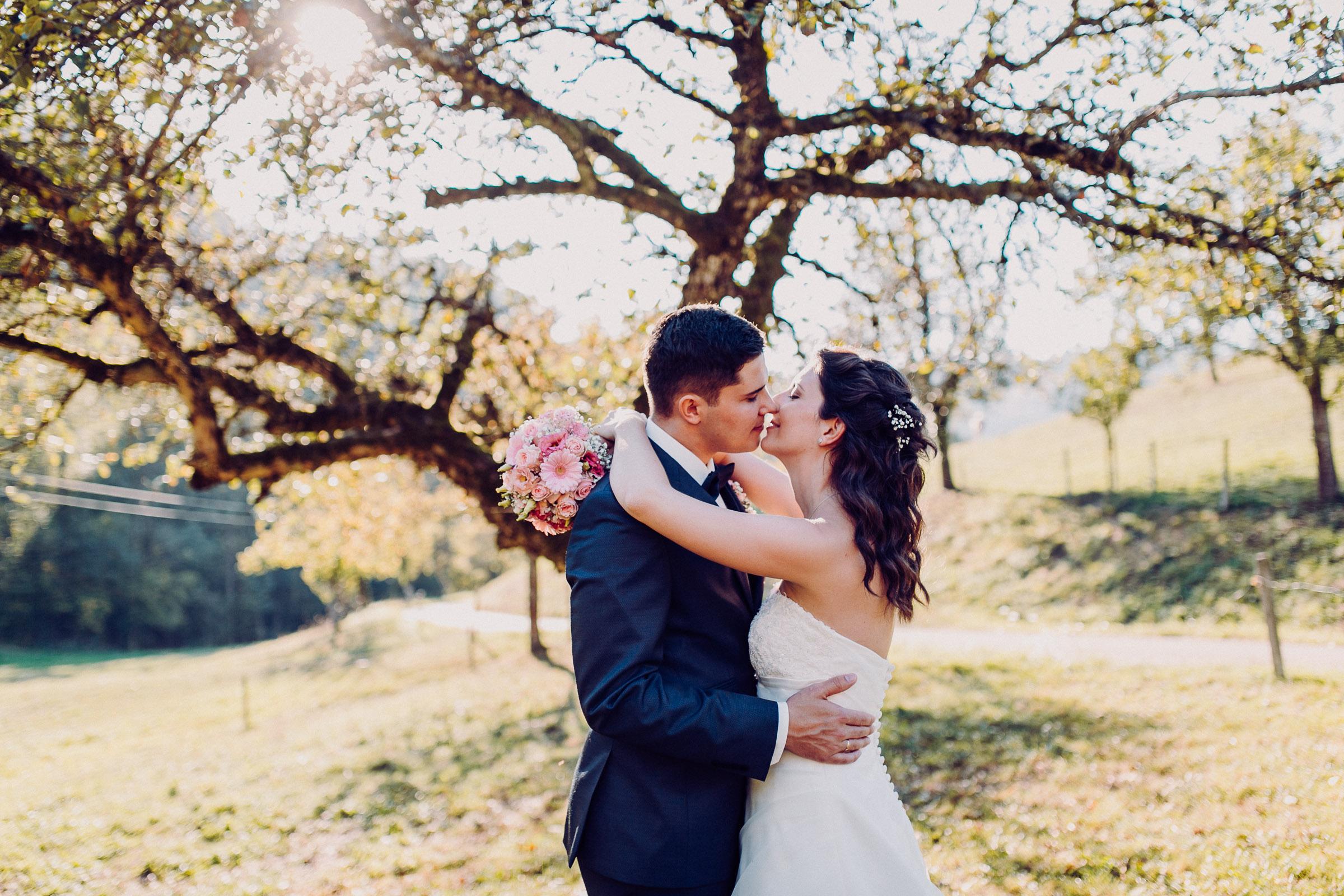 Hochzeit_D+S-7602