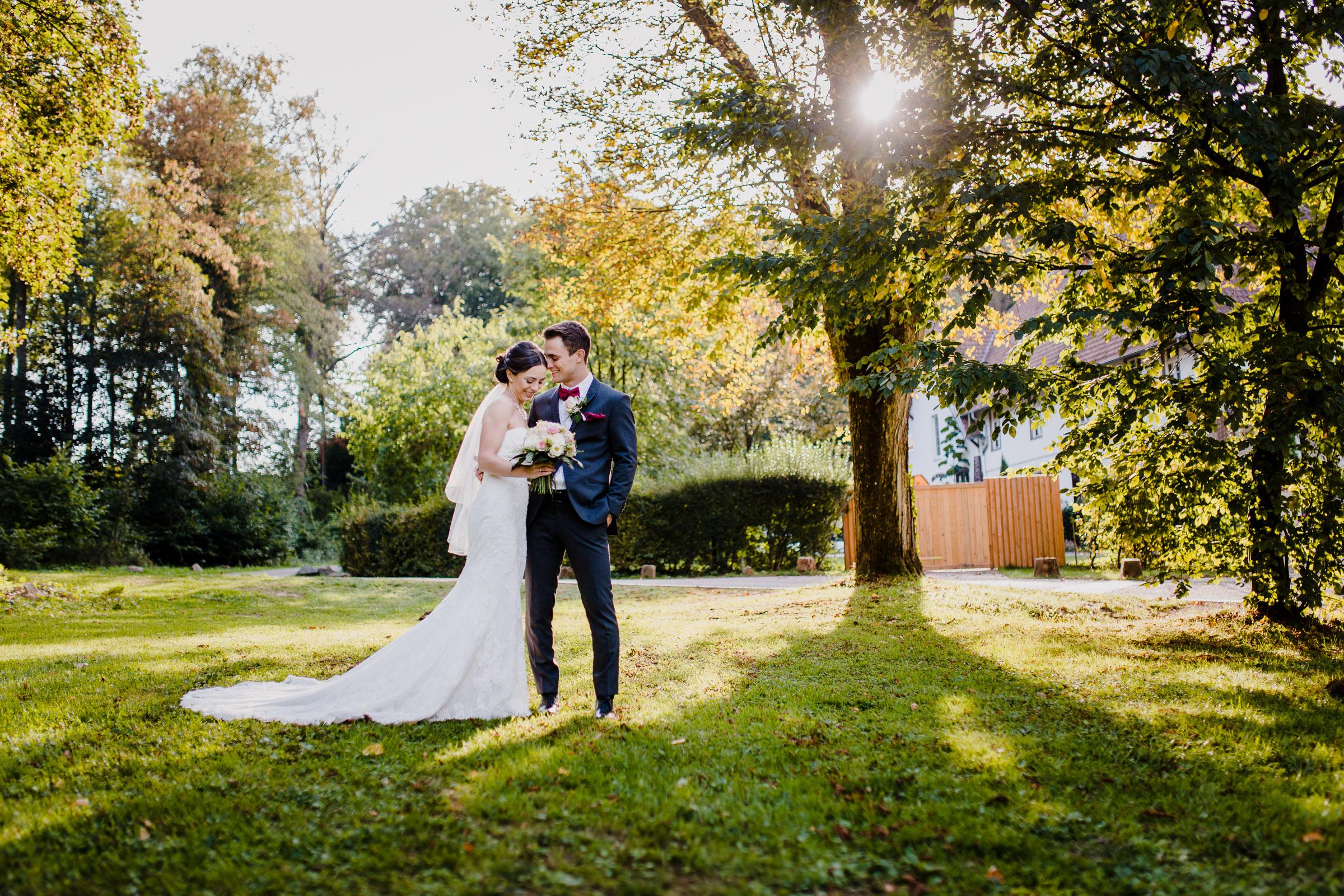 Hochzeit_I+P-6425