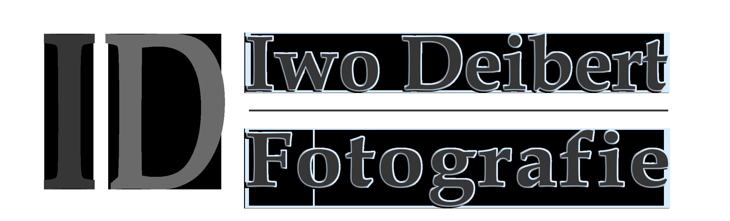 Iwo Deibert - Fotografie
